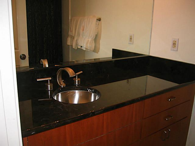 3030 Mckinney Avenue, Dallas, Texas 75204 - acquisto real estate best celina realtor logan lawrence best dressed realtor