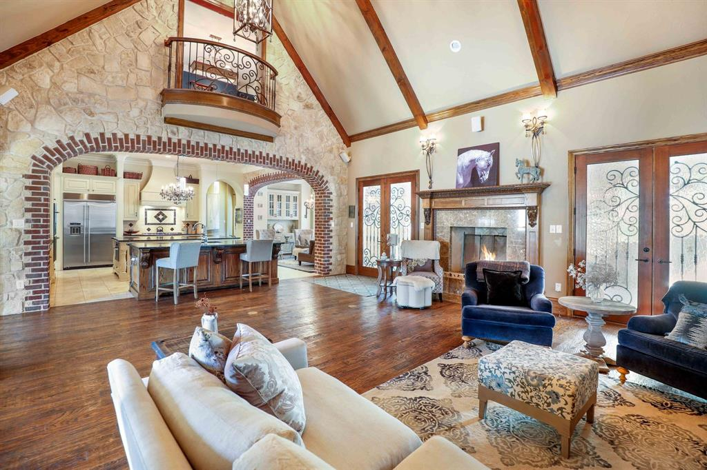 1570 Preston Road, Prosper, Texas 75078 - acquisto real estate best frisco real estate broker in texas for high net worth buyers