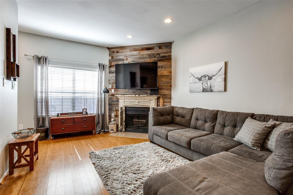 4203 Holland Avenue, Dallas, Texas 75219 - acquisto real estate best allen realtor kim miller hunters creek expert
