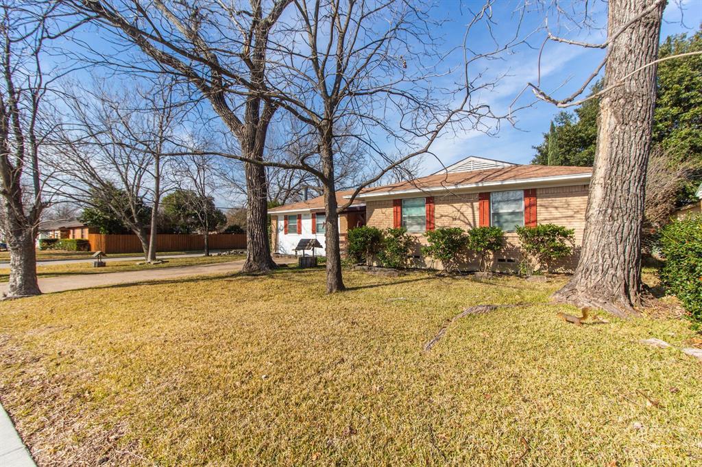 1703 Buena Vista Street, Mesquite, Texas 75149 - Acquisto Real Estate best mckinney realtor hannah ewing stonebridge ranch expert