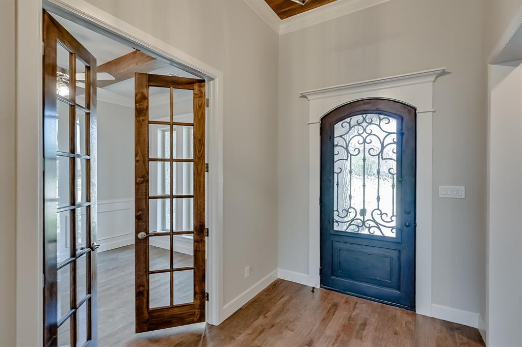 1708 Scarborough Drive, Arlington, Texas 76001 - acquisto real estate best the colony realtor linda miller the bridges real estate