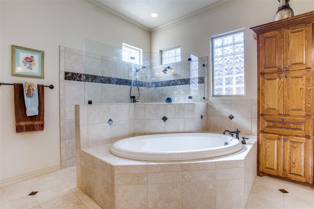7920 Forest View Court, North Richland Hills, Texas 76182 - acquisto real estate best listing photos hannah ewing mckinney real estate expert