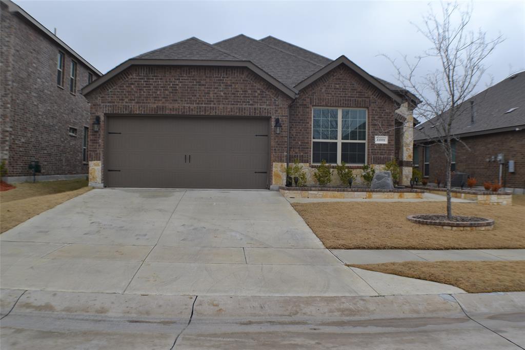 11001 Blaze Street, Providence Village, Texas 76227 - Acquisto Real Estate best frisco realtor Amy Gasperini 1031 exchange expert