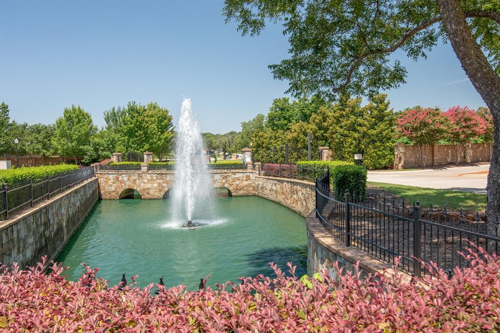 6100 Brazos Court, Colleyville, Texas 76034 - acquisto real estate mvp award real estate logan lawrence