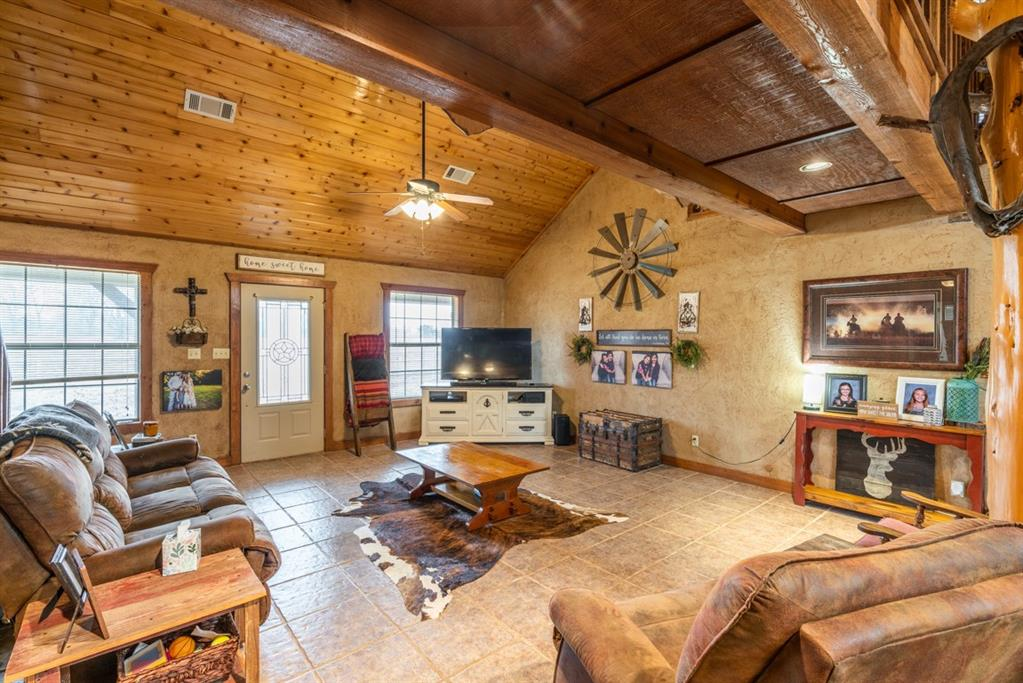 1529 County Road 1220 Lake Creek, Texas 75450 - acquisto real estate best flower mound realtor jody daley lake highalands agent of the year