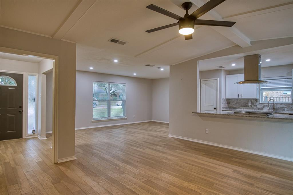 416 Northview Drive, Richardson, Texas 75080 - acquisto real estate best prosper realtor susan cancemi windfarms realtor