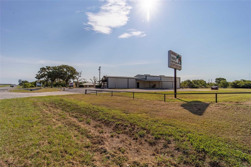 14767 US Highway 377 Dublin, Texas 76446 - acquisto real estate best allen realtor kim miller hunters creek expert