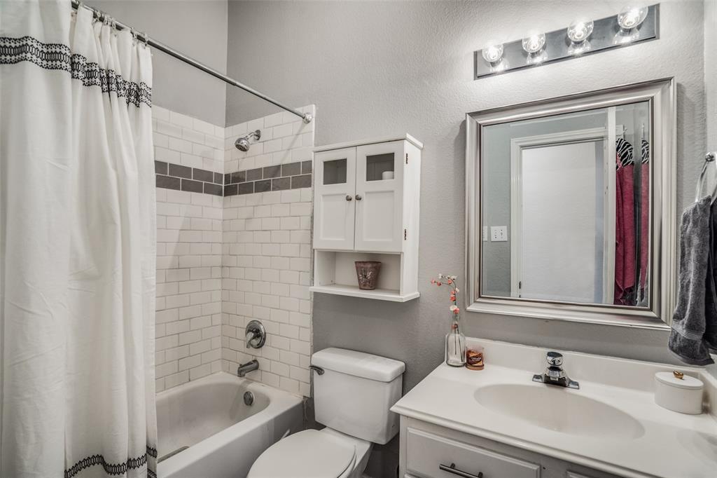 2551 Windgate Lane, Frisco, Texas 75033 - acquisto real estate best realtor foreclosure real estate mike shepeherd walnut grove realtor