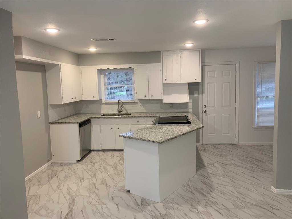 211 Davidson Drive, Terrell, Texas 75160 - Acquisto Real Estate best mckinney realtor hannah ewing stonebridge ranch expert