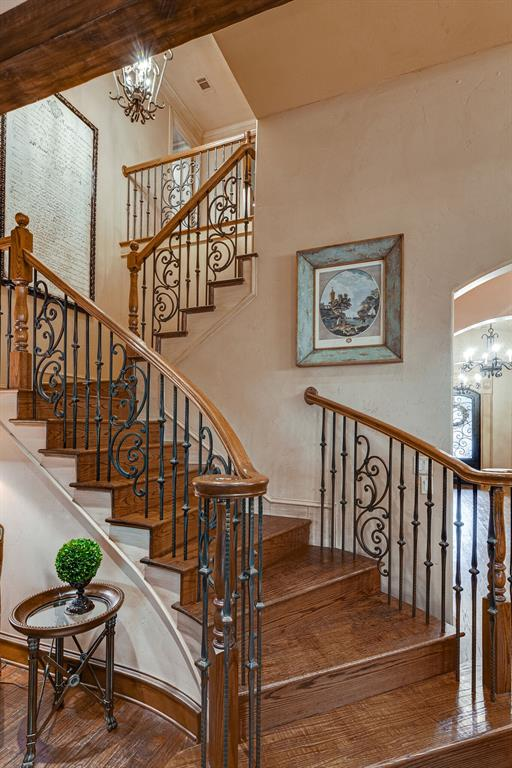 6100 Brazos Court, Colleyville, Texas 76034 - acquisto real estate best frisco real estate agent amy gasperini panther creek realtor