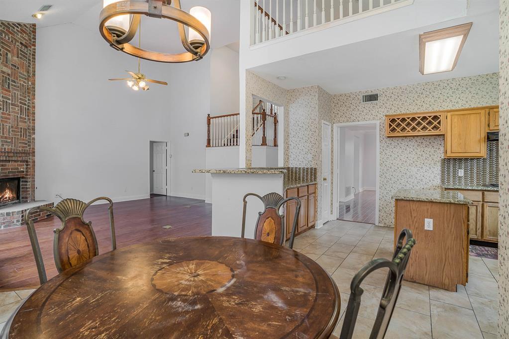 7301 Cedarbrook  Road, Rowlett, Texas 75089 - acquisto real estate best listing listing agent in texas shana acquisto rich person realtor