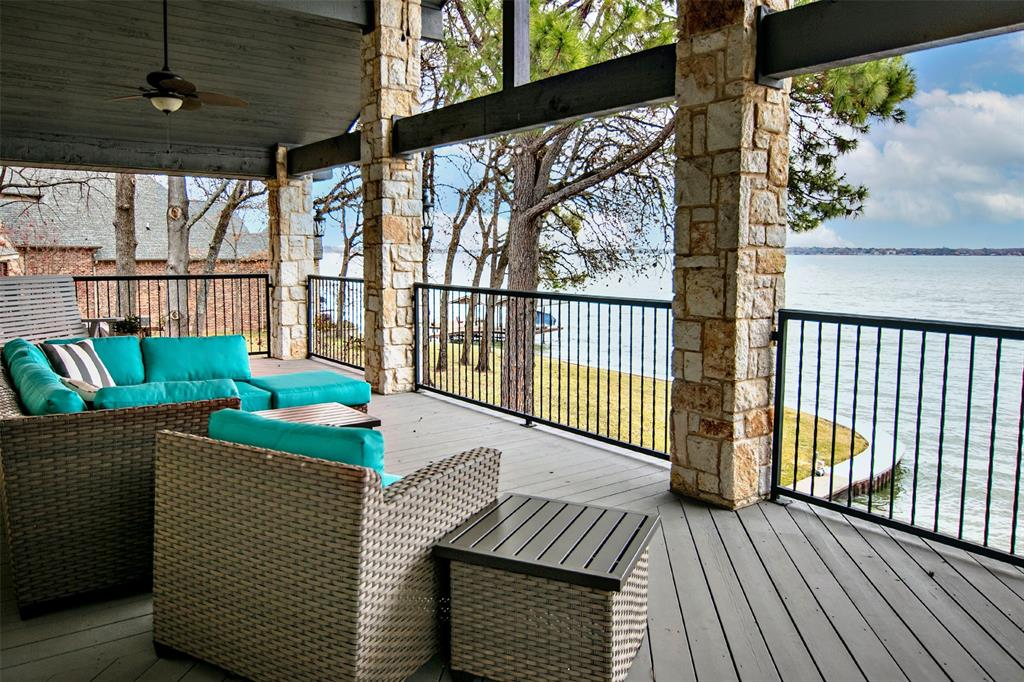 353 Winding Shore Drive, Tool, Texas 75143 - acquisto real estate best frisco real estate agent amy gasperini panther creek realtor