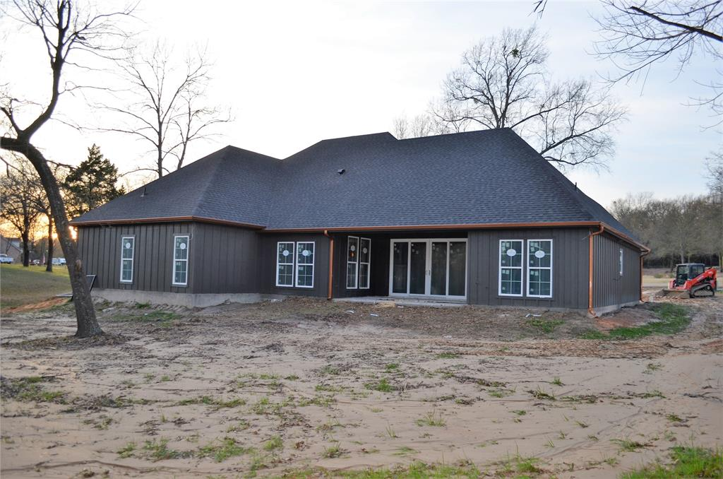 107 Lighthouse Lane, Mabank, Texas 75143 - acquisto real estate best investor home specialist mike shepherd relocation expert
