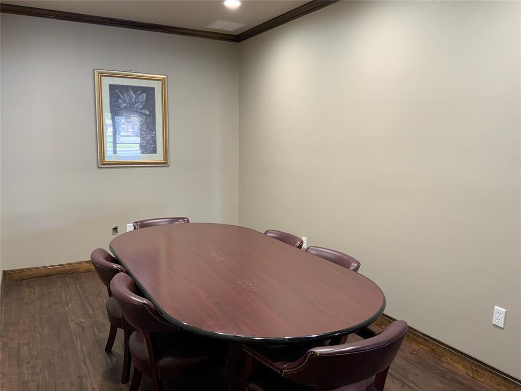 208 California  Street, Gainesville, Texas 76240 - acquisto real estate best prosper realtor susan cancemi windfarms realtor