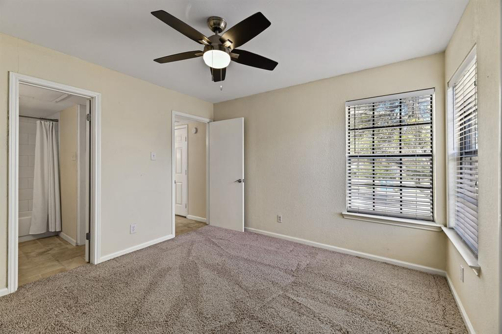 3101 Townbluff Drive, Plano, Texas 75075 - acquisto real estate best designer and realtor hannah ewing kind realtor