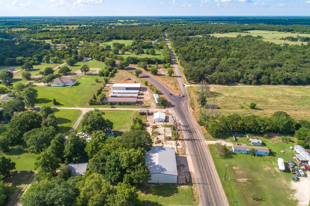 31209 State Highway 64 Wills Point, Texas 75169 - Acquisto Real Estate best frisco realtor Amy Gasperini 1031 exchange expert