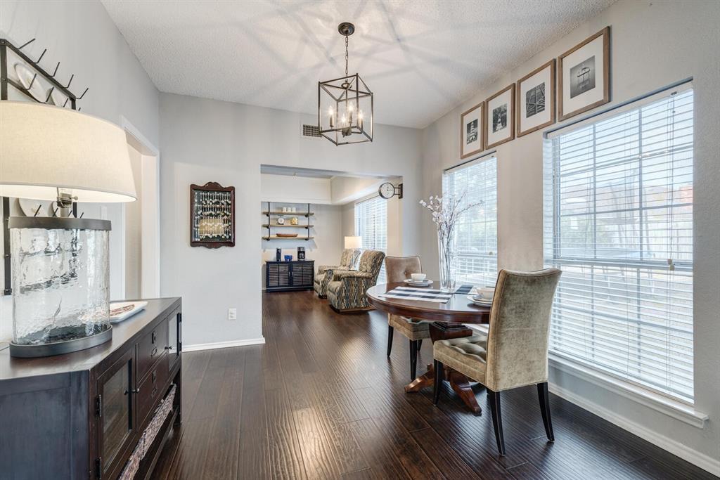 6737 Moss Lane, North Richland Hills, Texas 76182 - acquisto real estate best celina realtor logan lawrence best dressed realtor