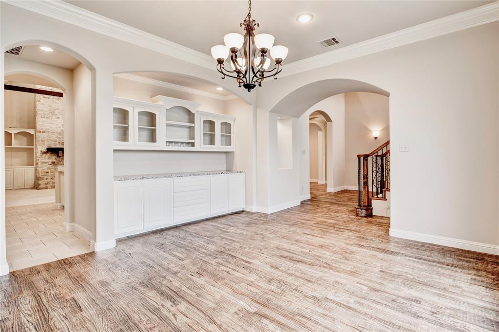 159 Boyce Lane, Fort Worth, Texas 76108 - acquisto real estate best new home sales realtor linda miller executor real estate