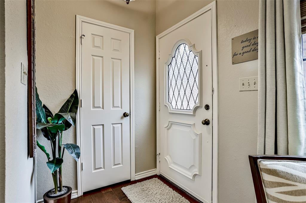 7510 Courtside Drive, Garland, Texas 75044 - acquisto real estate best prosper realtor susan cancemi windfarms realtor