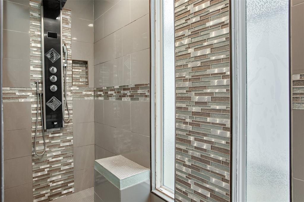 1507 Fielder Road, Arlington, Texas 76012 - acquisto real estate best investor home specialist mike shepherd relocation expert
