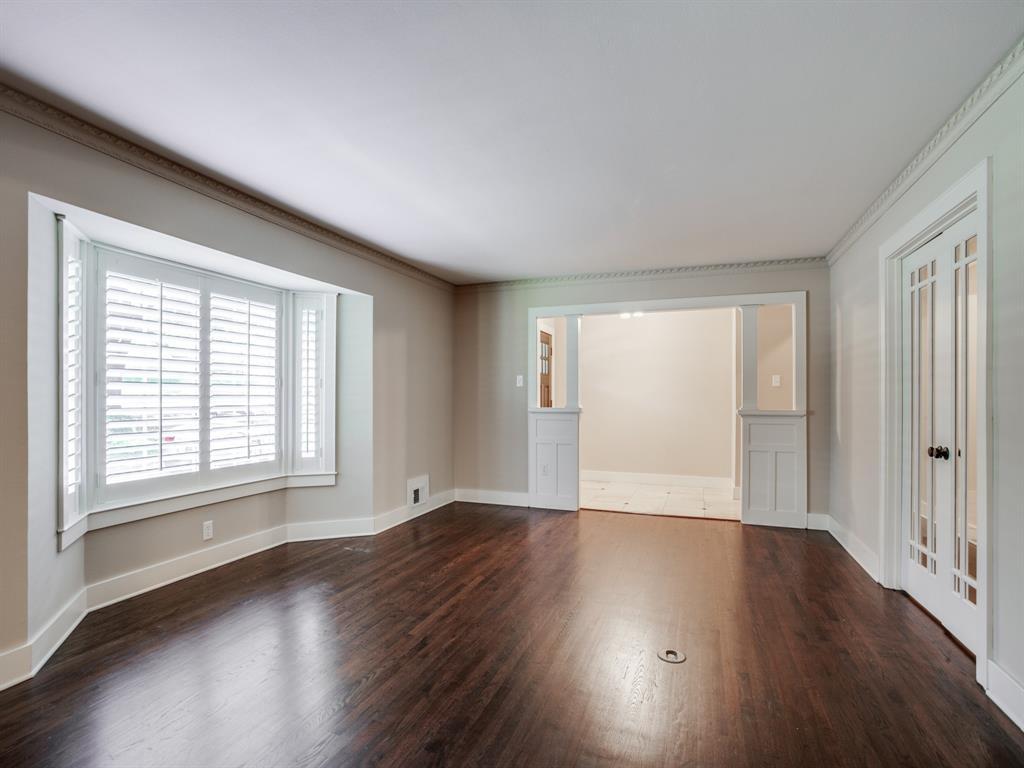 6808 Willow Lane, Dallas, Texas 75230 - acquisto real estate best prosper realtor susan cancemi windfarms realtor