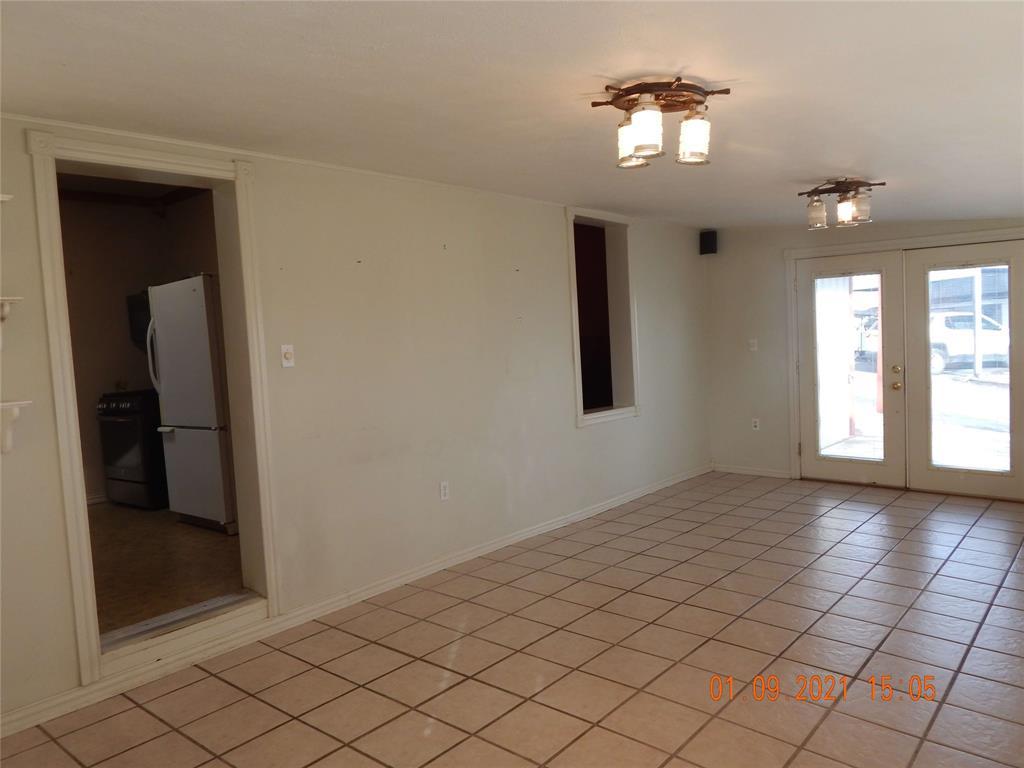 137 Elm  Street, Gordonville, Texas 76245 - acquisto real estate best celina realtor logan lawrence best dressed realtor