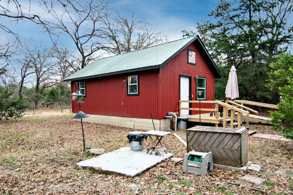15459 2nd Street, Scurry, Texas 75158 - acquisto real estate best allen realtor kim miller hunters creek expert