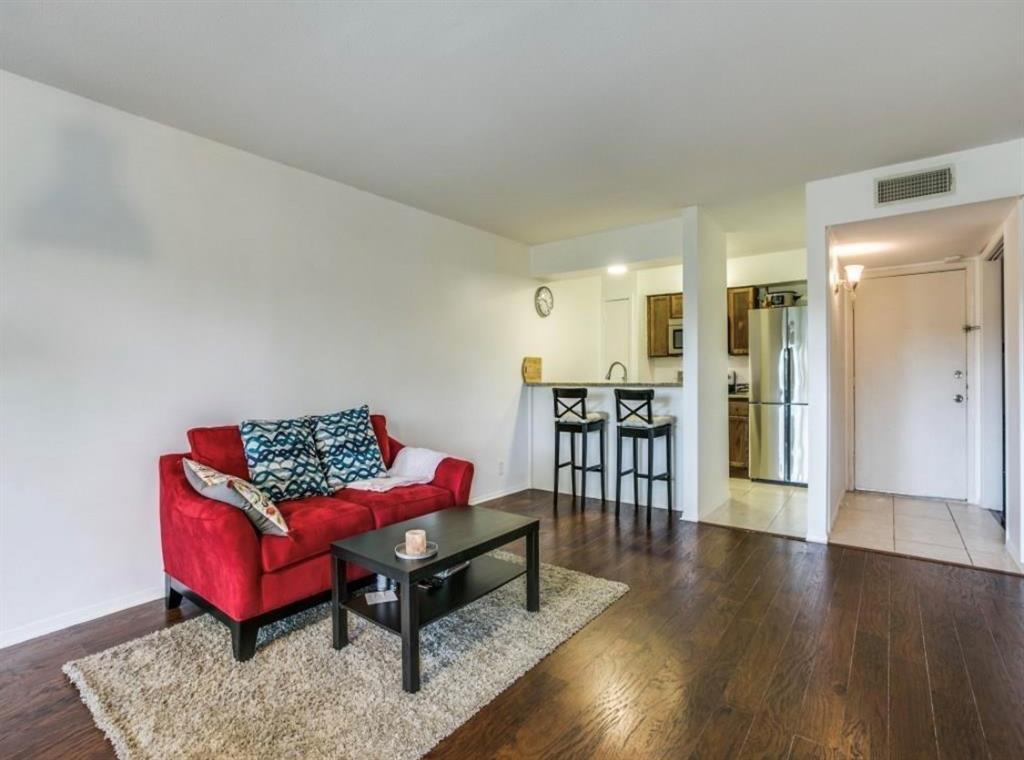 4859 Cedar Springs Road, Dallas, Texas 75219 - acquisto real estate best the colony realtor linda miller the bridges real estate