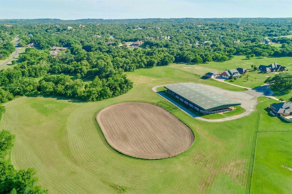 159 Boyce Lane, Fort Worth, Texas 76108 - acquisto real estate best allen realtor kim miller hunters creek expert