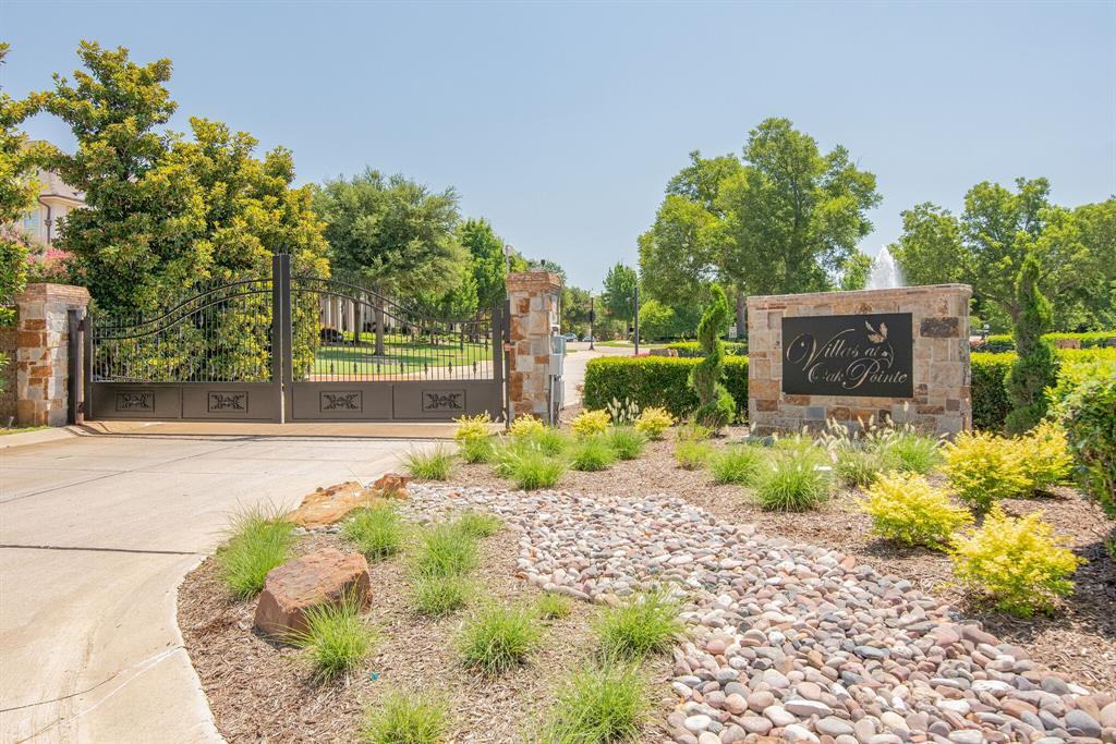 6100 Brazos Court, Colleyville, Texas 76034 - acquisto real estate best luxury home specialist shana acquisto