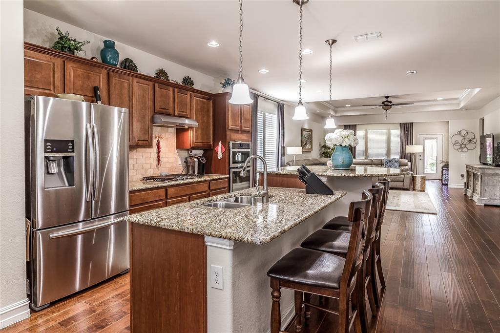 6329 Paragon  Drive, Frisco, Texas 75036 - acquisto real estate best real estate company in frisco texas real estate showings