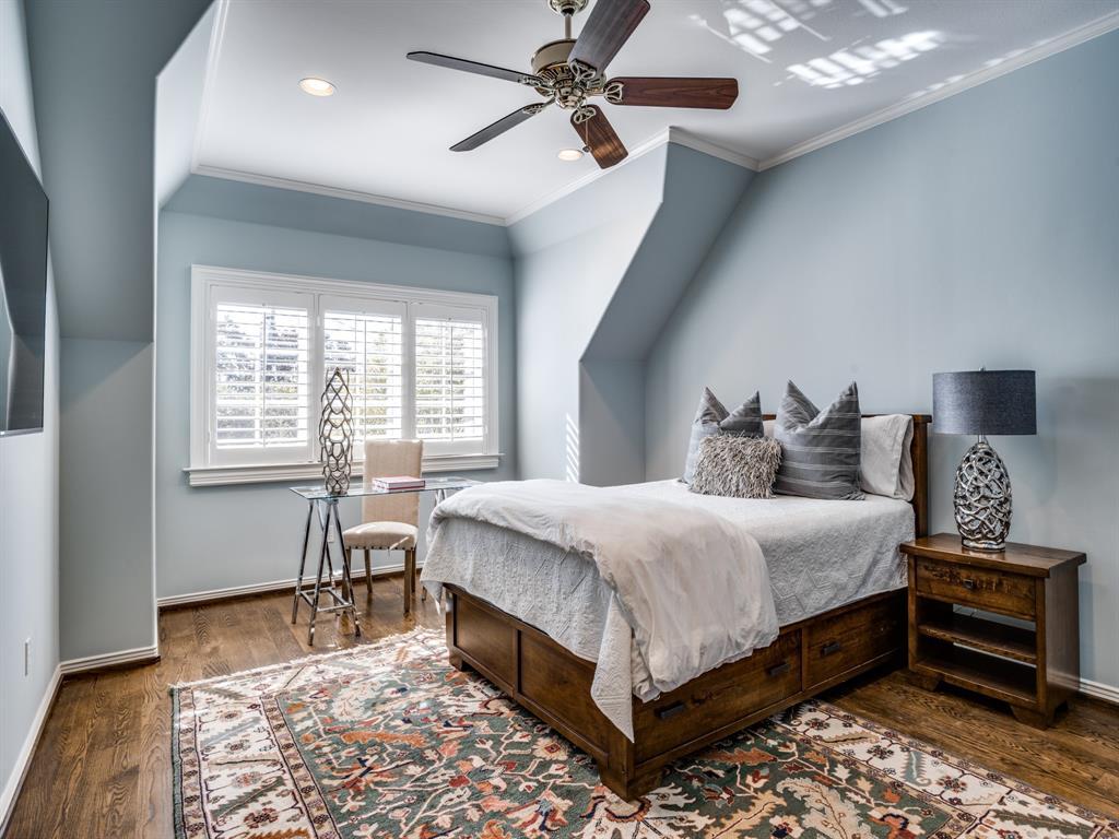 4001 Normandy Avenue, University Park, Texas 75205 - acquisto real estate best park cities realtor kim miller best staging agent