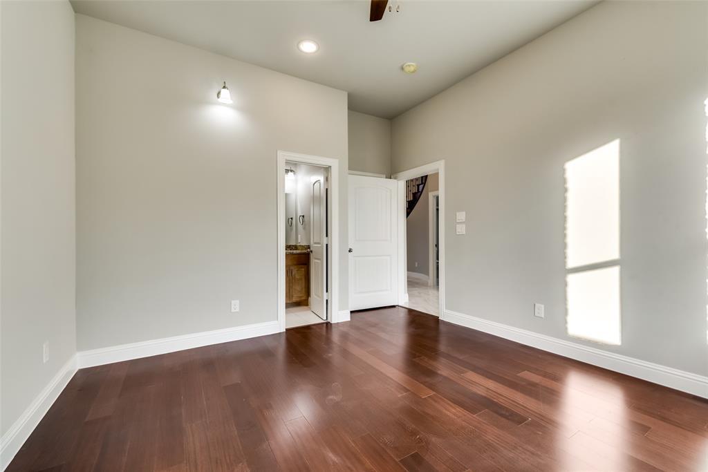 308 Wista Vista Drive, Richardson, Texas 75081 - acquisto real estate best listing agent in the nation shana acquisto estate realtor