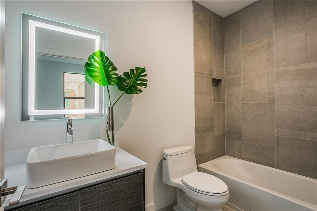 2627 Kimsey Drive, Dallas, Texas 75235 - acquisto real estate best new home sales realtor linda miller executor real estate
