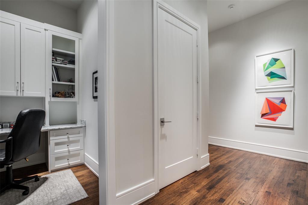 11842 Doolin Court, Dallas, Texas 75230 - acquisto real estate best frisco real estate agent amy gasperini panther creek realtor