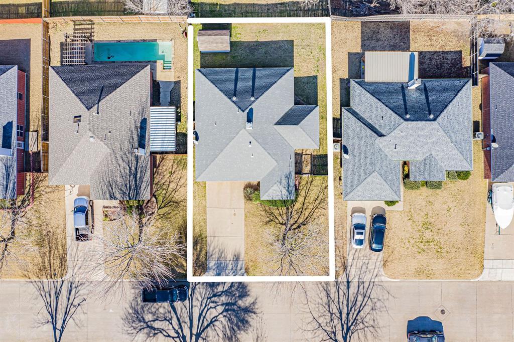 3207 Dove Valley Lane, Mansfield, Texas 76063 - acquisto real estate best luxury home specialist shana acquisto