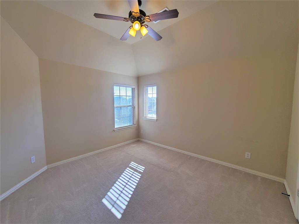 325 Brutus Boulevard, Lewisville, Texas 75056 - acquisto real estate smartest realtor in america shana acquisto