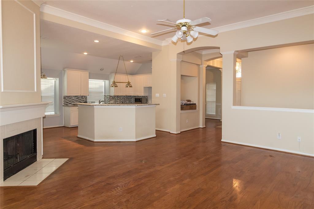 1404 Ranch Hill Drive, Irving, Texas 75063 - acquisto real estate best prosper realtor susan cancemi windfarms realtor