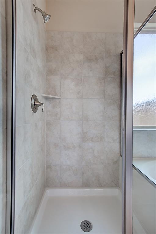 205 Churchill Drive, Fate, Texas 75189 - acquisto real estate best photo company frisco 3d listings