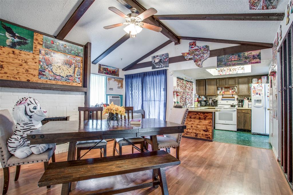 741 Trend Garland, Texas 75043 - acquisto real estate best real estate company in frisco texas real estate showings
