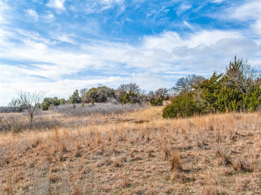 TBD School House Road, Forestburg, Texas 76239 - acquisto real estate best highland park realtor amy gasperini fast real estate service