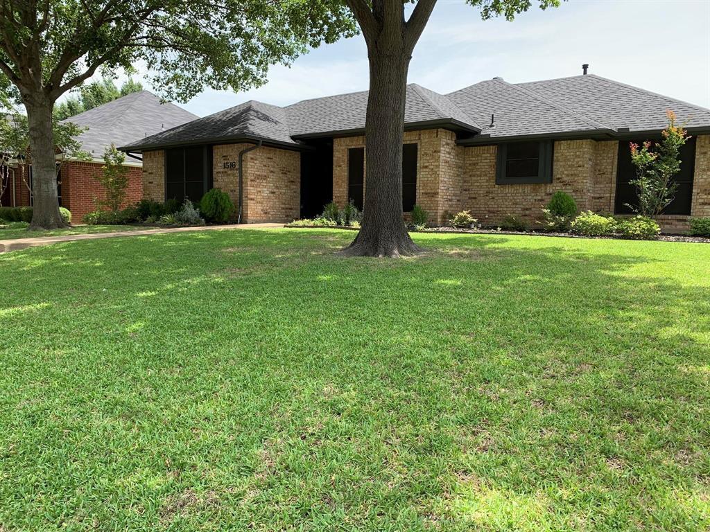 1516 Valencia Drive, Plano, Texas 75074 - Acquisto Real Estate best mckinney realtor hannah ewing stonebridge ranch expert