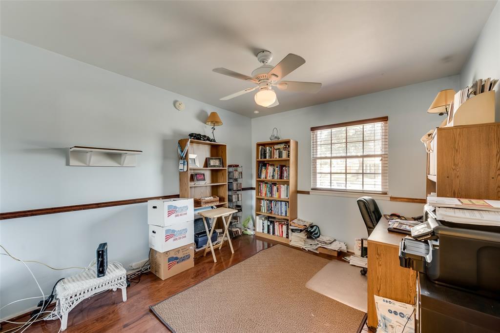 11615 Rogue Way, Dallas, Texas 75218 - acquisto real estate best realtor dallas texas linda miller agent for cultural buyers