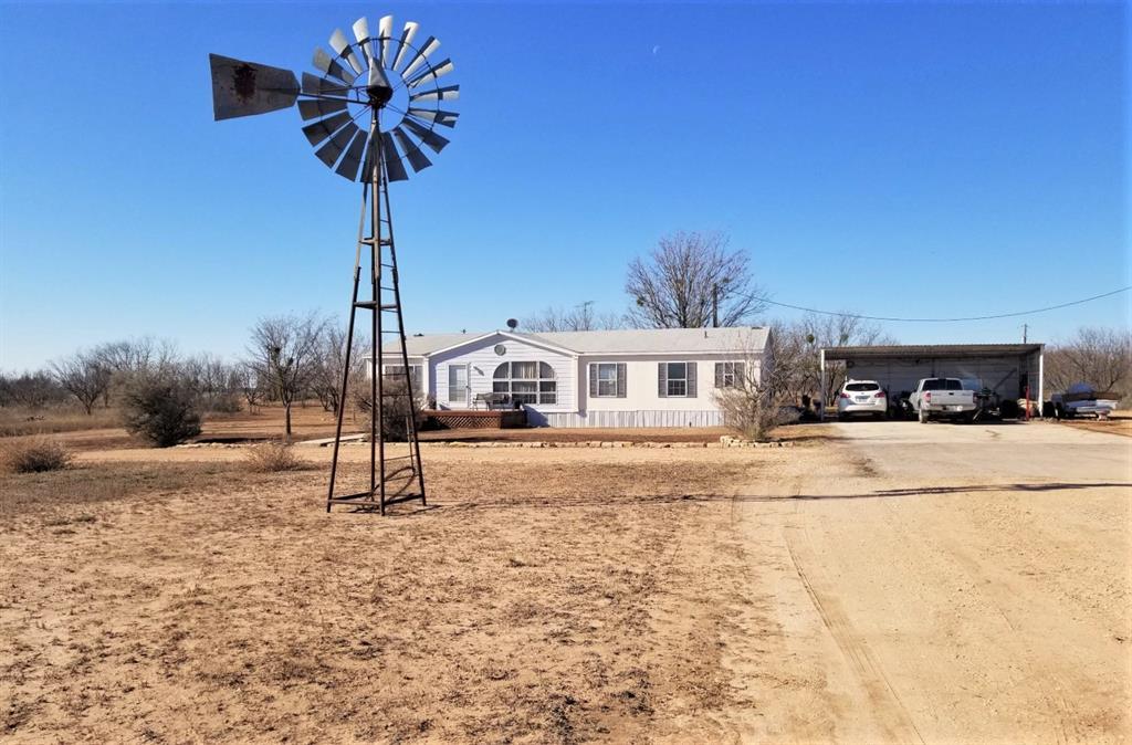 970 FM 2111 Ballinger, Texas 76821 - Acquisto Real Estate best plano realtor mike Shepherd home owners association expert