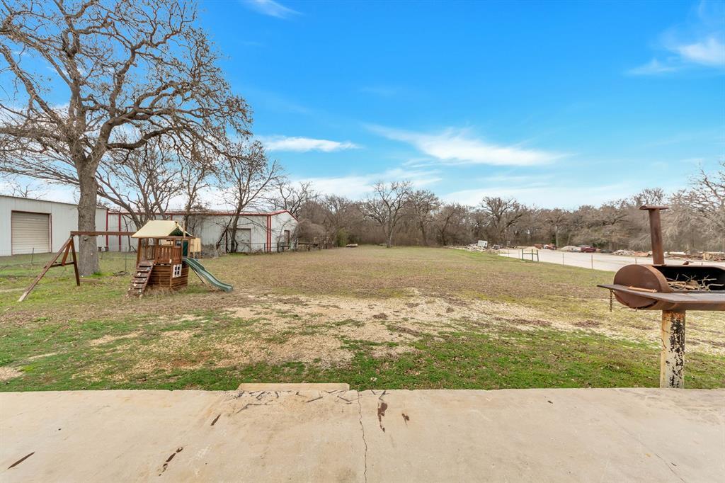 2004 Chico Highway, Bridgeport, Texas 76426 - acquisto real estate best looking realtor in america shana acquisto