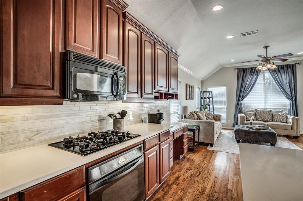 2551 Windgate Lane, Frisco, Texas 75033 - acquisto real estate best new home sales realtor linda miller executor real estate