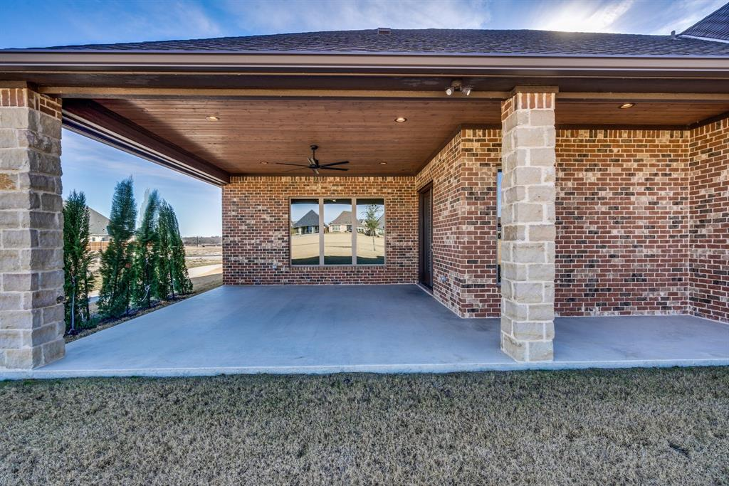 2413 Colonial Lane, Midlothian, Texas 76065 - acquisto real estate best frisco real estate broker in texas for high net worth buyers