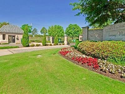 4303 Spyglass Hill Lane, Irving, Texas 75038 - acquisto real estate best frisco real estate broker in texas for high net worth buyers
