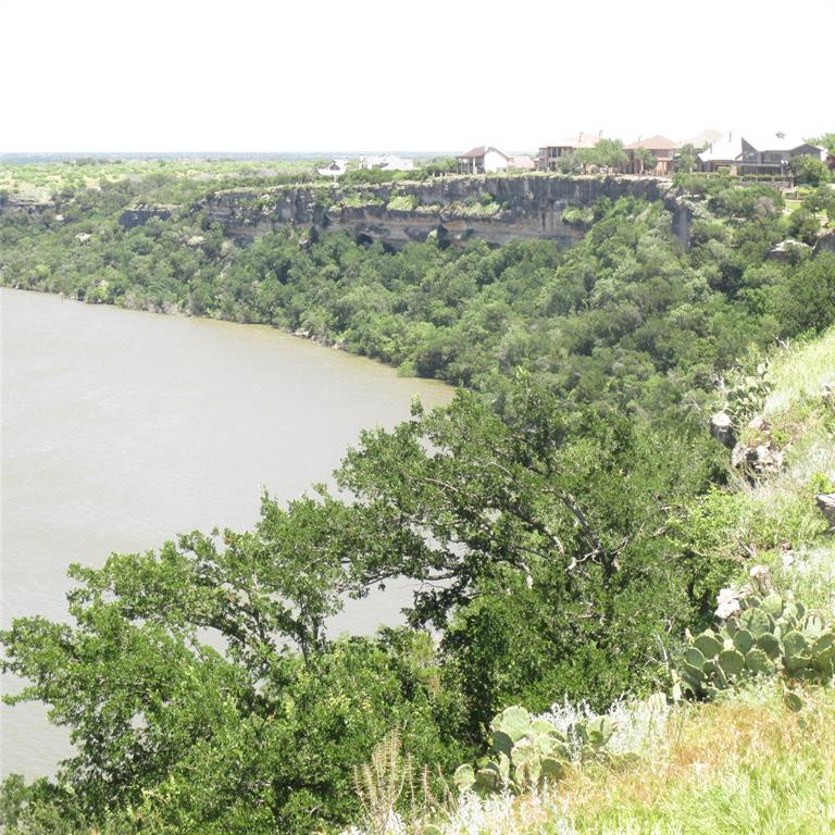 Lot 85 Preston Trail, Possum Kingdom Lake, Texas 76449 - acquisto real estate best style realtor kim miller best real estate reviews dfw