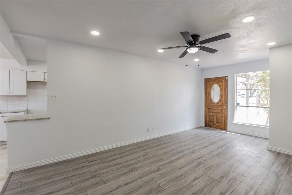 3025 Steven Street, Irving, Texas 75062 - acquisto real estate best the colony realtor linda miller the bridges real estate